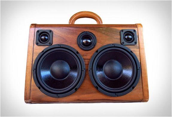 boomcase-3.jpg | Image
