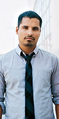 Looking for the official Michael Pena Twitter account? Michael Pena is now on CelebritiesTweets.com!
