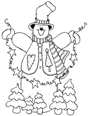 find this pin and more on childrens coloring pages - Childrens Coloring Books