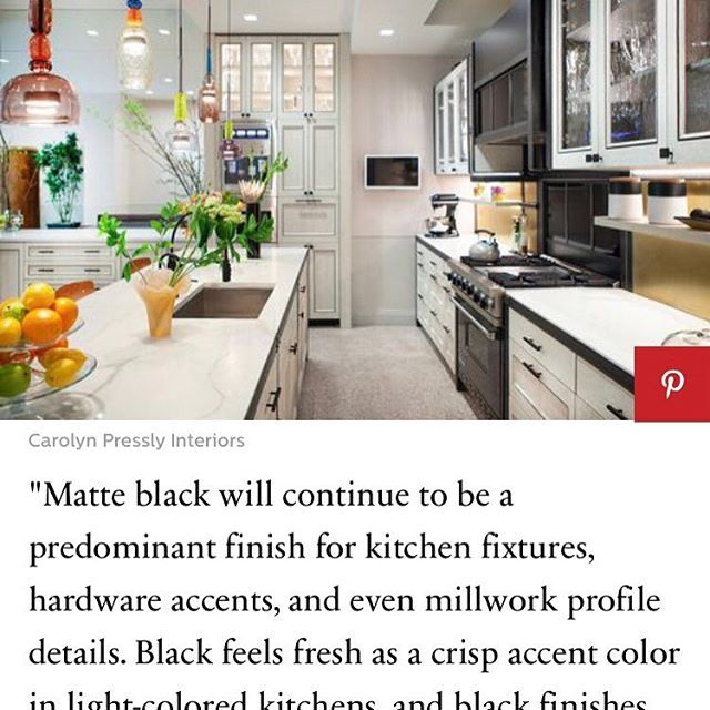 25 Modern Kitchen Countertop Ideas 2021 Fresh Designs For Your Home Diy Kitchen Countertops Kitchen Countertops Modern Kitchen