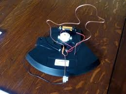 steady hand wire game - Google Search