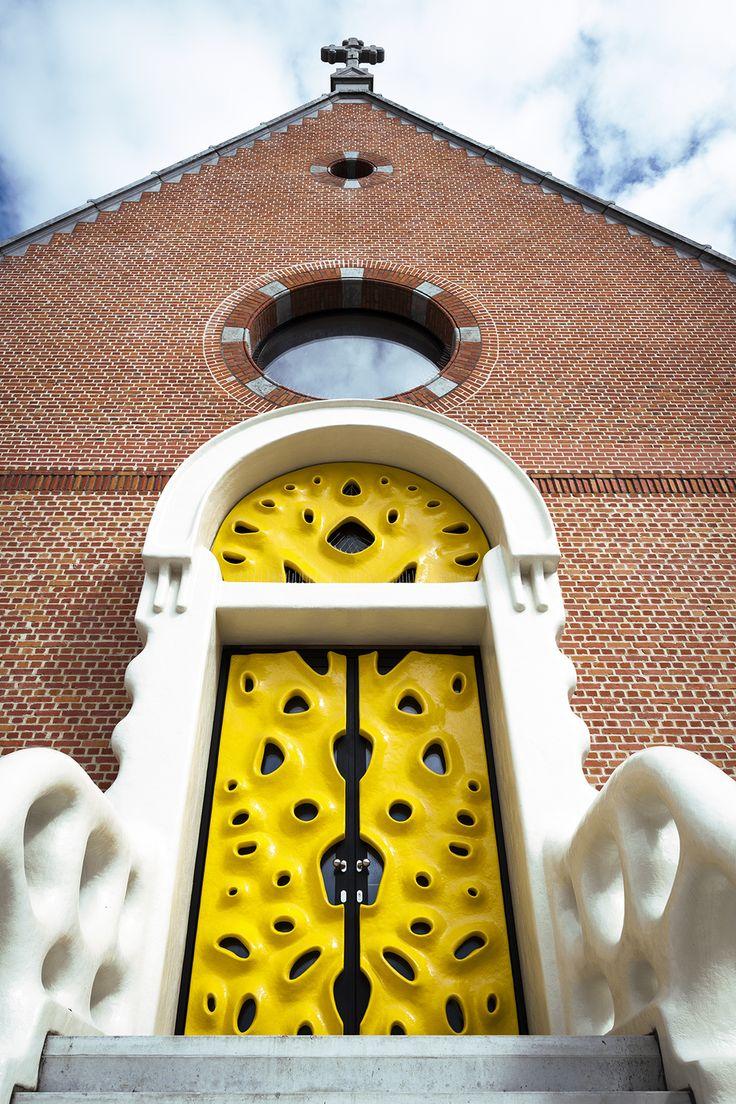 best doors images on pinterest windows front doors and