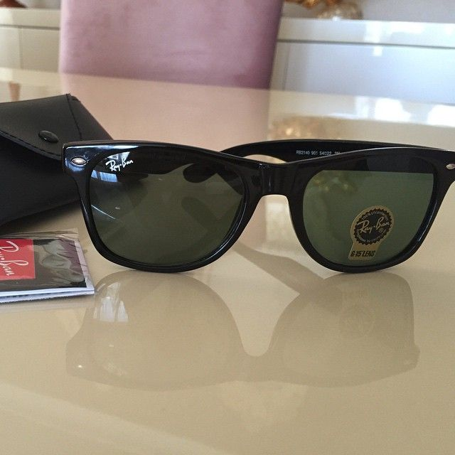 Pin 496733033877887592 Ray Ban Outlet
