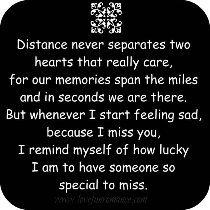 Sad I Miss You Quotes For Friends: 753 Best Images About Quotes On Pinterest