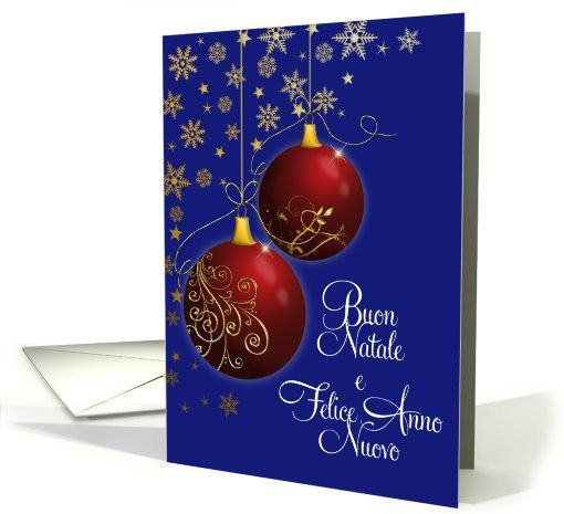 merry christmas italian red and gold ornaments cardhttp://www.greetingcarduniverse.com/holiday-cards/christmas-cards/italian/merry-christmas-italian-red-and-704936?gcu=41254731573