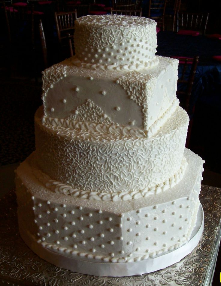wedding cake icings white wedding cake 1 jpg the wanted all 22883
