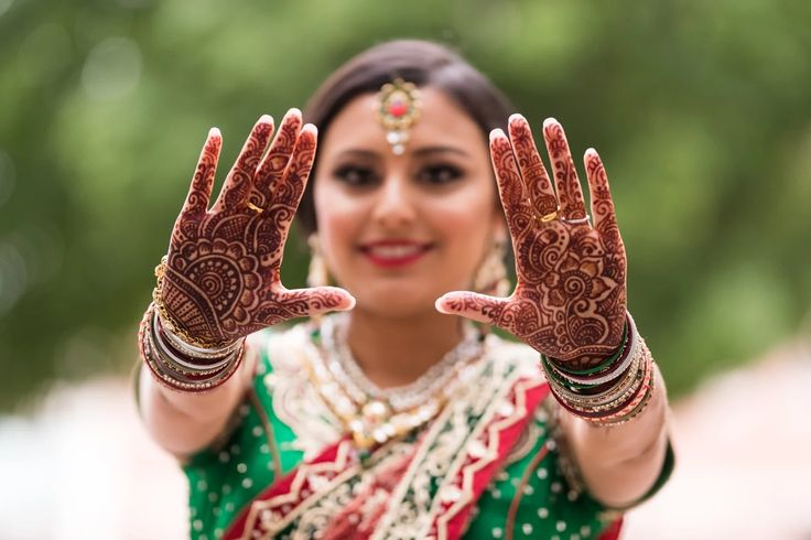Displaying Patel Selects_GU-7hindu.jpg