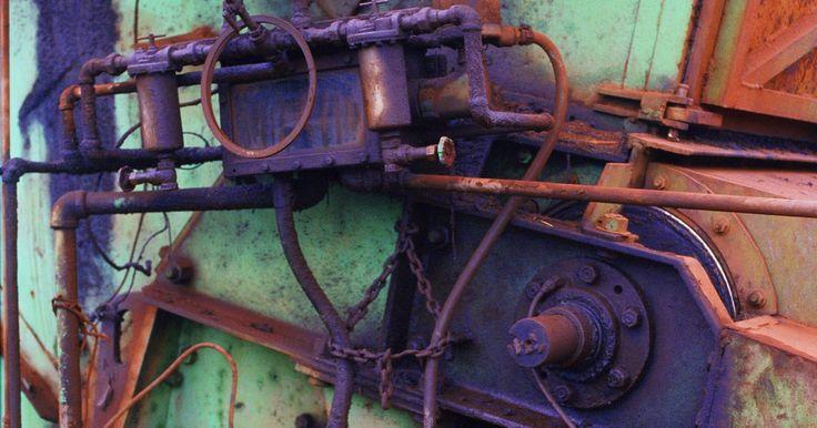 Ideas para una máquina de Rube Goldberg sencilla. Las máquinas de Rube Goldberg son invenciones humorísticas e innecesariamente complicadas que utilizan muchos pasos para llevar a cabo tareas simples. Ellas llevan el nombre del ingeniero y dibujante Rubén Lucius Goldberg (1883-1970), cuyos dibujos animados sindicados describían máquinas extremadamente complejas e impredecibles diseñadas para ...