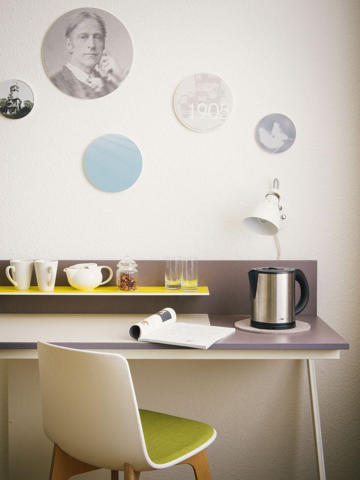 #bright & #easy - the brand new #interior design at the Vienna House Easy Landsberg! #brandnew #architecture #interiordesign #decoration #design #hotellife #hoteldesign