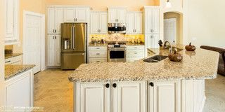 75 Best Images About Kitchen Ideas On Pinterest Kitchen Photos Islands And Table Runners