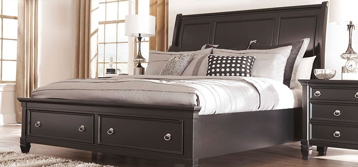 Killeen tx furniture stores contact at 254 634 5900 for Bedroom furniture sets tyler tx