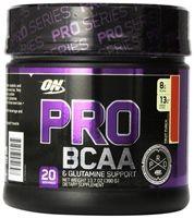 Buy Optimum Nutrition whey powder - Achieve your fitness goals