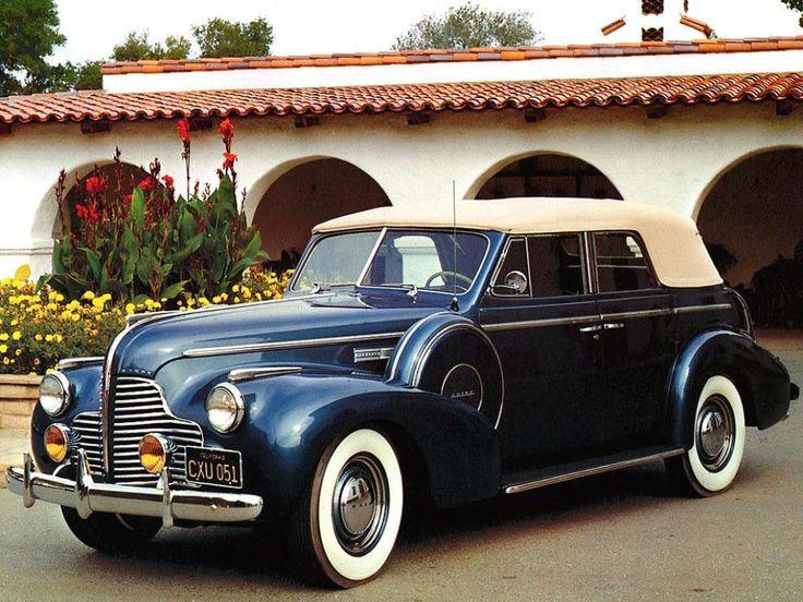 Best Classic Cars Images On Pinterest Vintage Cars Antique