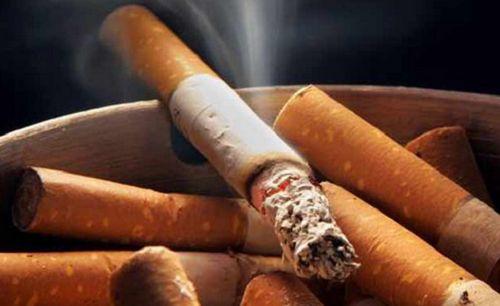 Os alimentos podem se tornarem nossos aliados na hora de decidir abandonar um hábito tão nocivo como é deixar de fumar, comprove quais são aqueles...