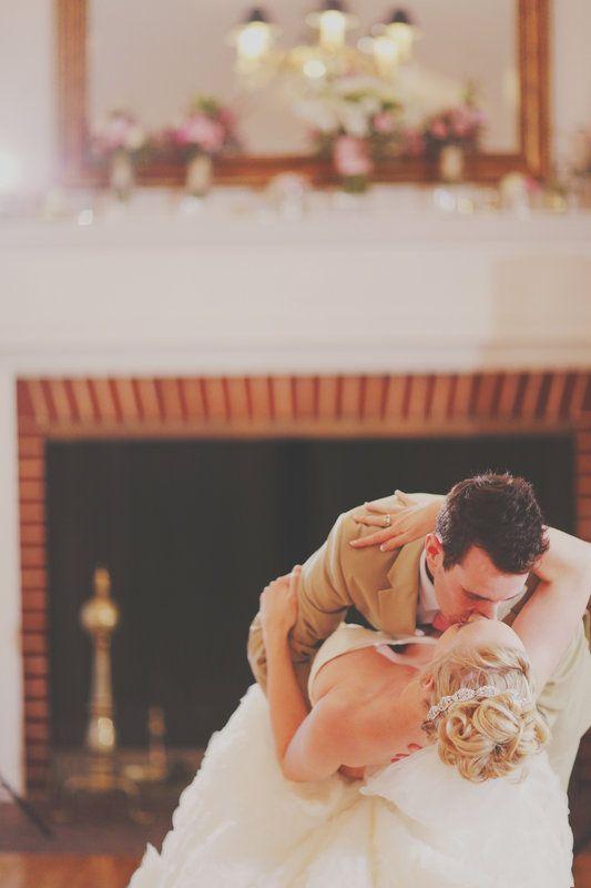 59 best weddings at memorial house images on pinterest