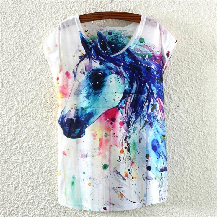 1000 id es propos de t shirt de cheval sur pinterest citations sur les chevaux t shirt de. Black Bedroom Furniture Sets. Home Design Ideas