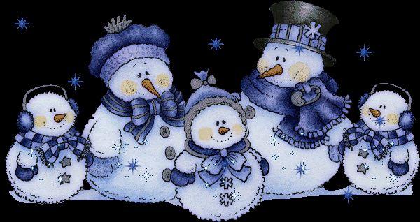 Il fascino dell'inverno e della neve in tante immagini di sogno | IL MONDO DI ORSOSOGNANTE