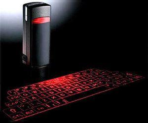 Keychain Laser www.coolish.sk