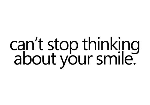 /Relationships Quotes, Stop Thinking, Heart, Stuff, Cant, True, Things, Case, Smile