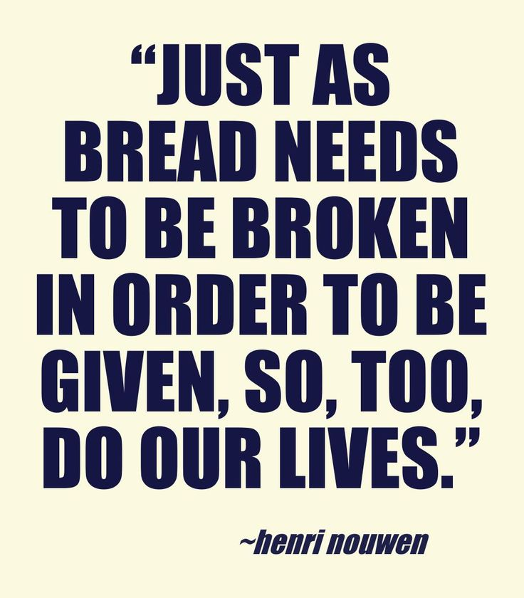 Henri Nouwen This quote courtesy of @Pinstamatic (http://pinstamatic.com)