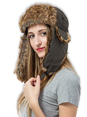 41 best winter hat images on Pinterest | Winter hats, Headpieces ...