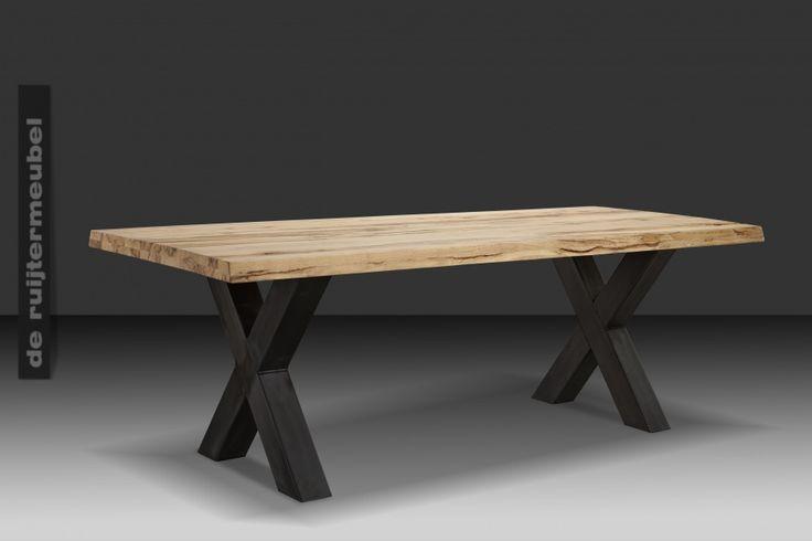Dugenta tafel
