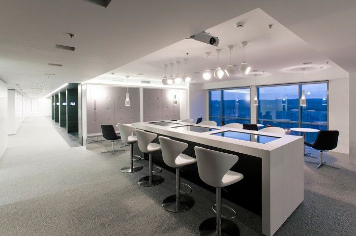 siab bank interior office design petersburg premium offices design interiors design siab bank and office interiors