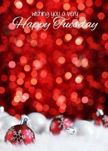 Pin by Teresa Yarbrough on Christmas Joy | Good morning