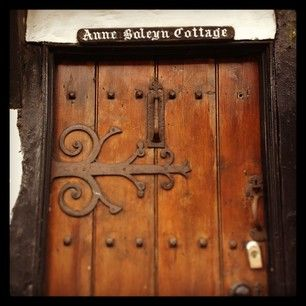 Historic Character door in Henley on Thames UK #ironwork #markettown & 51 best At Home in Henley on Thames images on Pinterest | Henley on ...