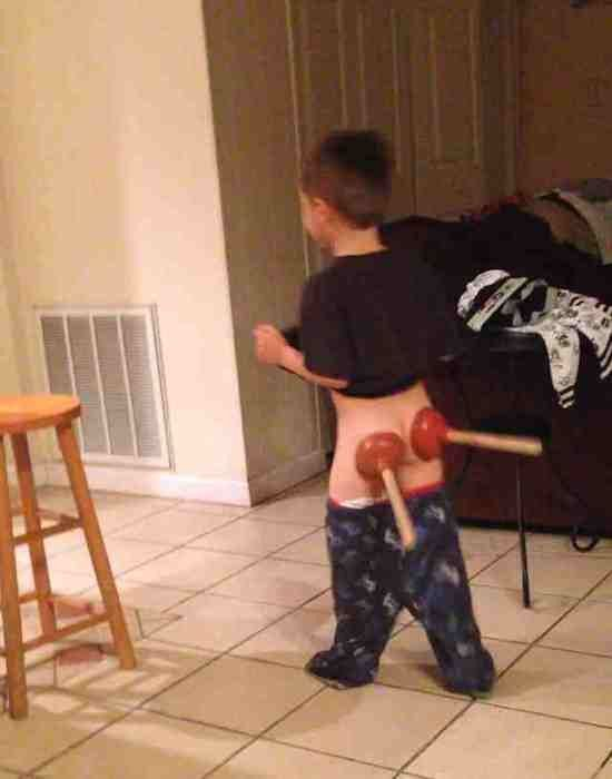 28 Funny Babies and Kids Pics | Follow @gwylio0148 or visit http://gwyl.io/ for more diy/kids/pets videos