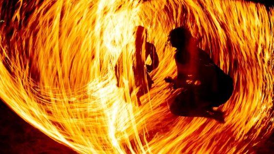 Az év legmisztikusabb éjszakája június 21.: Szentivánéj! Így teremts bőséget!