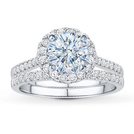 25 cute Jareds jewelers ideas on Pinterest Neil lane bridal set