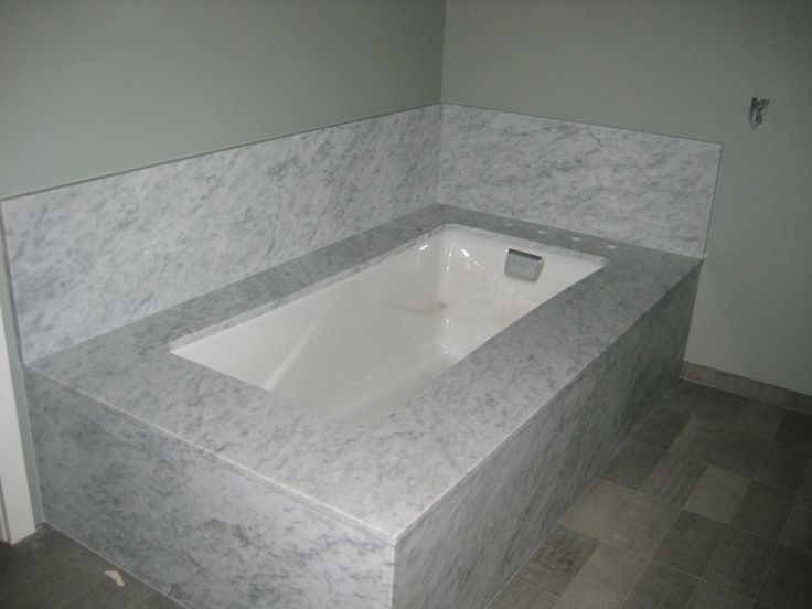 100 ideas to try about granite edging and tile trim bathroom vanity tops granite edges and. Black Bedroom Furniture Sets. Home Design Ideas