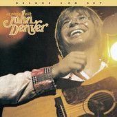 Grandma's Feather Bed – John Denver  iTunes Price: $0.99