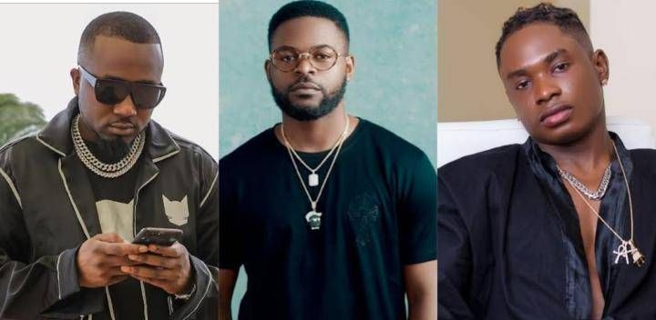 Top 10 Richest Rappers In South Africa 2020 And Their Net Worth South African Celebrities South African Hip Hop Rappers