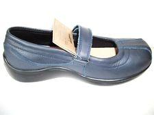 Diabetic shoes | eBay
