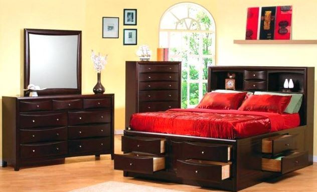 Craigslist Bedroom Furniture Bedroomfurniturecraigslist Bed