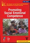 Promoting Social Emotional Competence Video (the teaching pyramid)