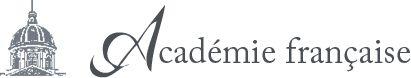 Féminisation des noms de métiers, fonctions, grades et titres | Académie française