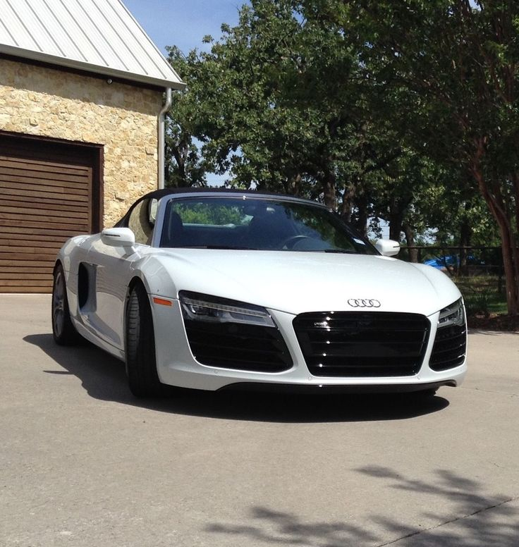Awesome Amazing 2015 Audi R8 Spyder 2015 Audi R8 V10 Spyder Convertible 2017 2018 Check more at http://24cars.gq/my-desires/amazing-2015-audi-r8-spyder-2015-audi-r8-v10-spyder-convertible-2017-2018/