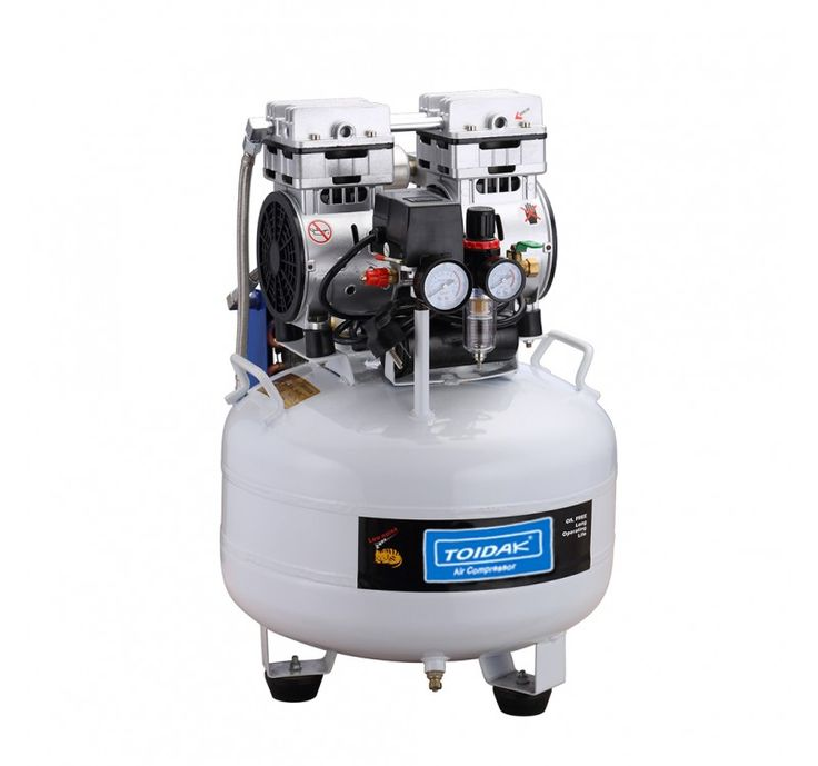17 best ideas about air compressor motor ac us 650 air compressor easyinsmile medical noiseless oil dental air compressor motor td708b
