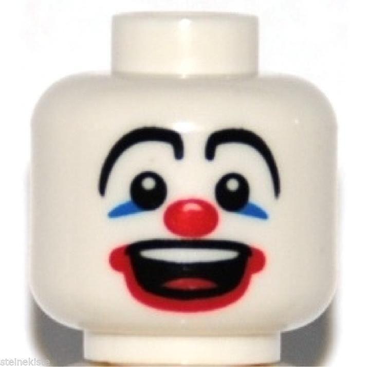 http://www.ebay.nl/itm/LEGO-Kopfe-Kopf-fur-Figur-Head-Tete-Hoofd-Cabeza-Testa-nach-Wahl-NEU-/121078508185?var=&hash=item1c30d76a99:m:mCQ-tEYjjr973vaOcHGpSRw