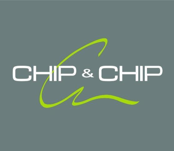 chip & chip