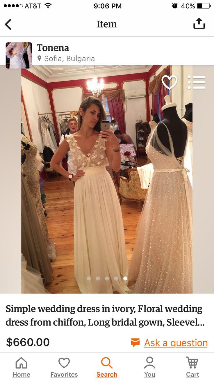 26 best CATHY TELLE images on Pinterest | Hochzeitskleider ...