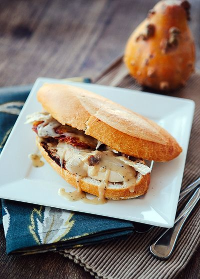 101 Favorite Sandwich Recipes Cute Pictures
