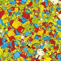 :::LEGO:::DjSet-TheAwakes(prog&psy trance) by :::LeGo::: on SoundCloud