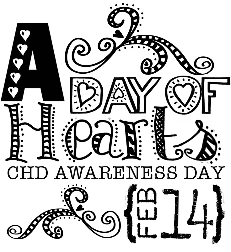 Some of my FREE CHD graphics for kids with heart defects - go to my son's blog for download:   http://www.ironwillgooch.blogspot.com/