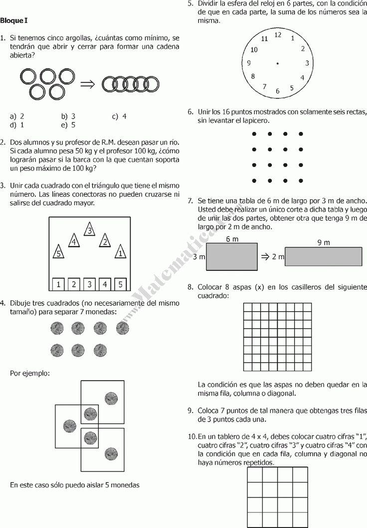 matematica1.com libro-de-razonamiento-matematico-de-segundo-de-secundaria-ejercicios-pdf