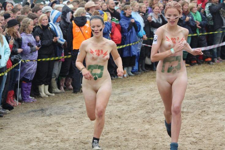 hot norwegian porn best norwegian porn