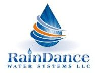 Whole House Reverse Osmosis - State of the Art Home Filtration System - RO Skid Total Water Filter Package